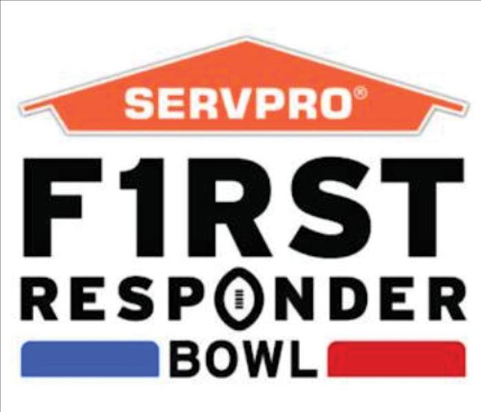Commercial New SERVPRO First Responder Bowl to be played at Cotton Bowl Stadium