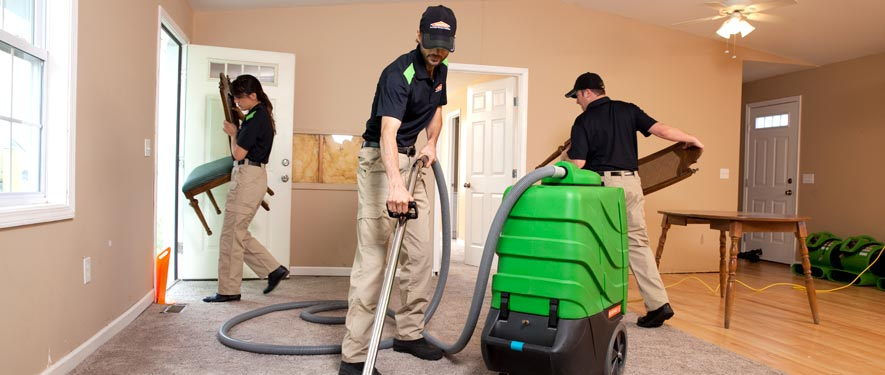 Kennebunk, ME cleaning services